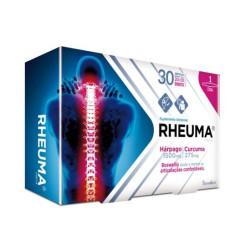 Rheuma Fieta 30 Ampolas