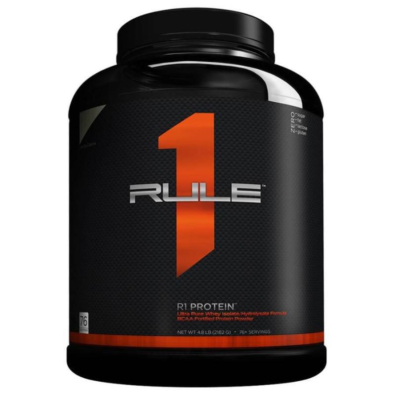 R1 Protein 2196g