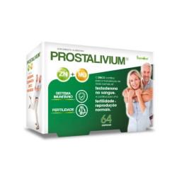 Fharmonat Prostalivium