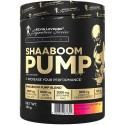 Levrone Shaaboom Pump
