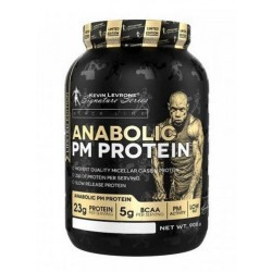 Anabolic PM Protein 908g