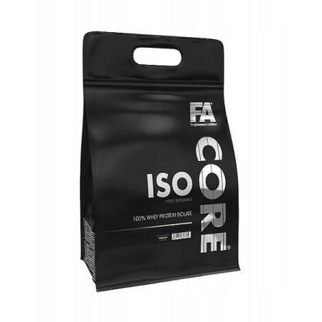 CORE ISO 2000g