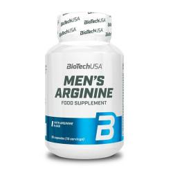 Biotech Men's ArginMax