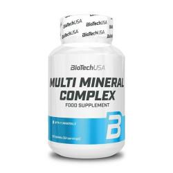 Multi Mineral Complex 100 tabs