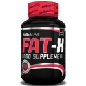 Biotech USA Fat-X