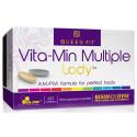 Olimp Vita-Min Multiple Lady™