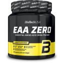 Biotech Amino Essentials 300g