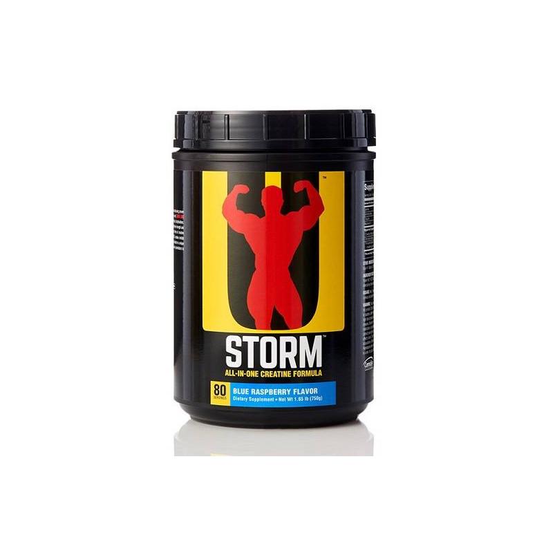 Storm 759g