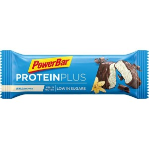 Protein Plus Low Sugar 35g