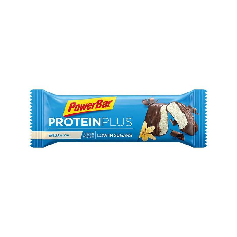 Protein Plus Low Sugar 35g