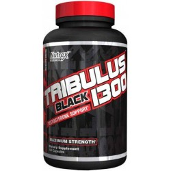Tribulus 1300 Black 120 caps