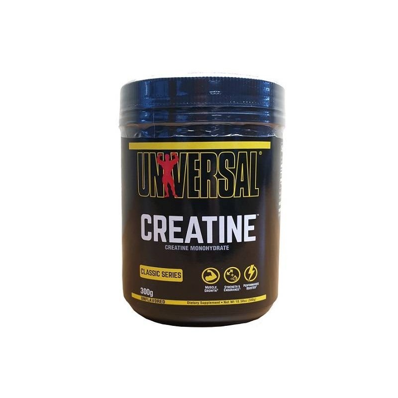 Creatine Powder 300g