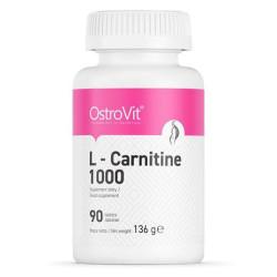 OstroVit L-Carnitina 1000