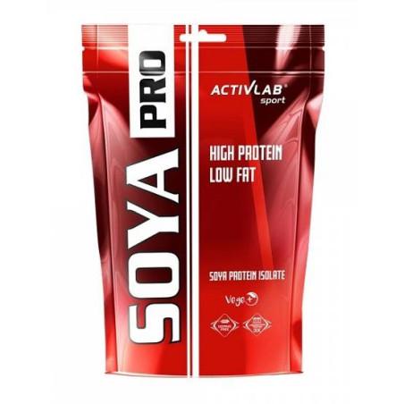 Activlab Soya Pro