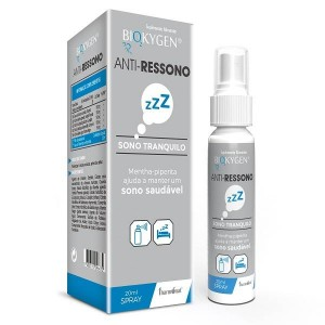 BiokyGen Anti-Ressono 20ML