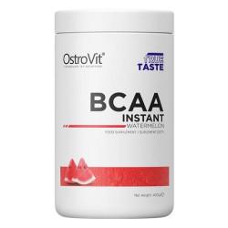 OstroVit BCAA 2-1-1 Instant