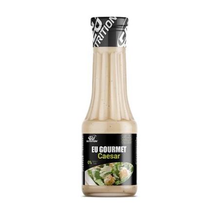 EU Gourmet Caesar