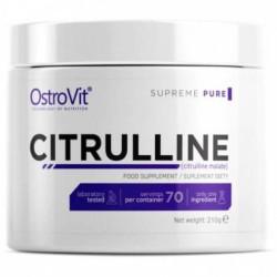 OstroVit® Citrulline