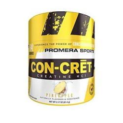 Con-Cret 48g