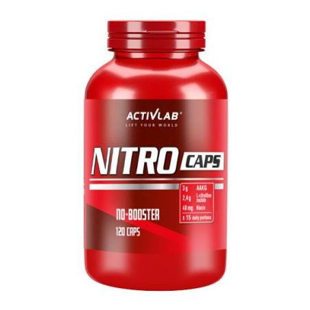 Activlab Nitro