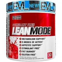 Lean Mode 30 servings