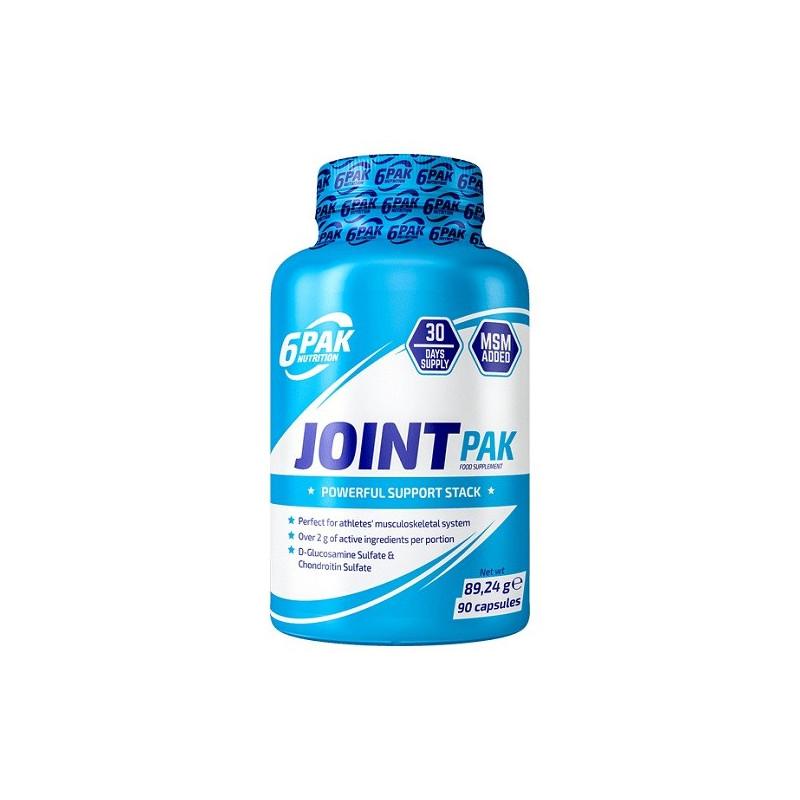 Joint Pak