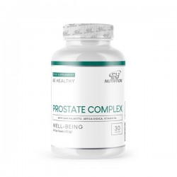 Prostate Complex 30 tabs