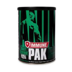 Immune Pak 30 packs