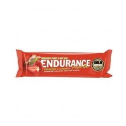 Endurance Fruit Bar 40g
