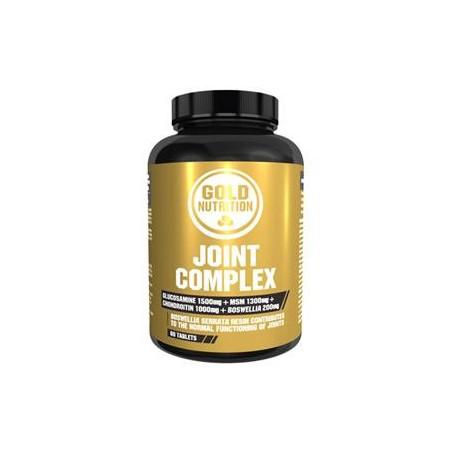 Joint Complex 60 caps