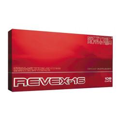 Revex-16 108 caps