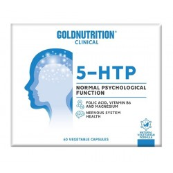 GoldNutrition 5-HTP