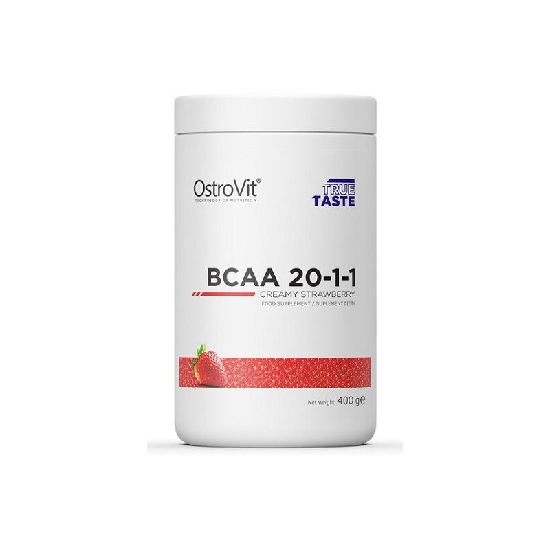 OstroVit BCAA 20-1-1
