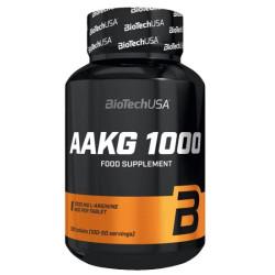 AAKG 1000 - 100 Tabs