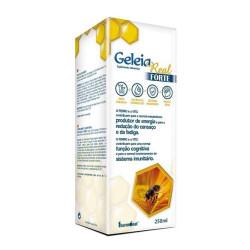 Geleia Real Forte 250ml