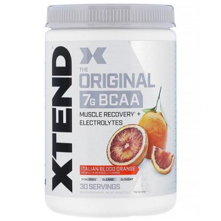 Xtend™ 30 servings