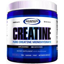 creatine Gaspari Nutrition