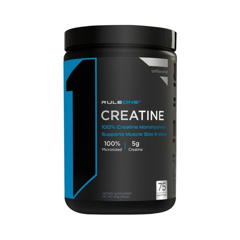 Rule One Creatine