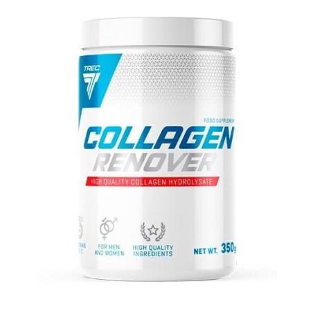Trec Collagen Renover