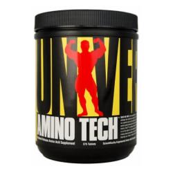 Amino Tech 375 tabs