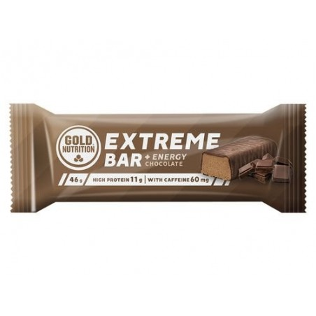 Extreme Bar 46g