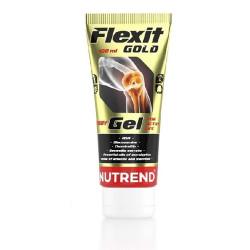 Flexit Gold Gel 100ml