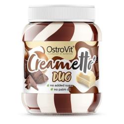 Creametto Duo