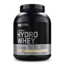 Platinum Hydrowhey 1600g