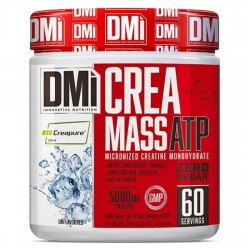 CREA MASS ATP 300g