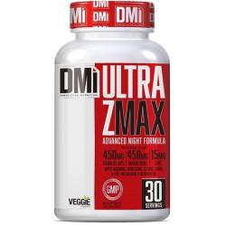 Ultra ZMax 90 caps