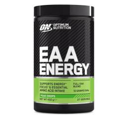 EAA Energy 432g