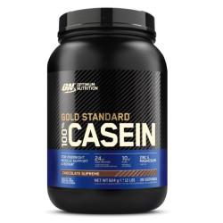 100% Casein Gold Standard™ 907g