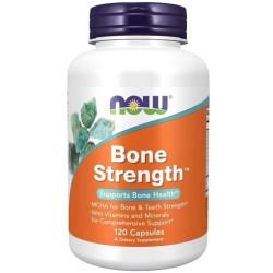 Now Foods Bone Strength™