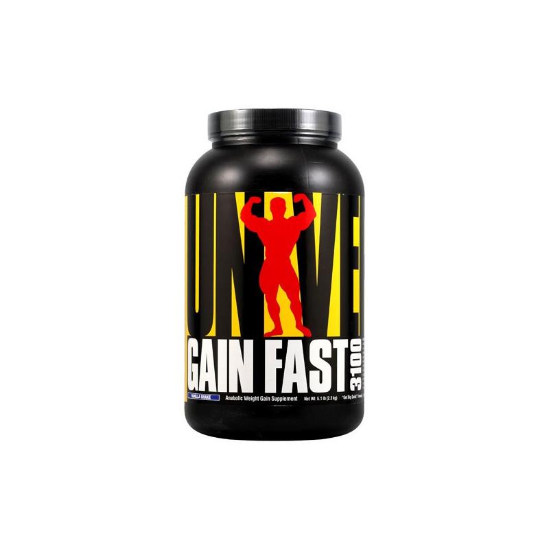 Gain Fast 3100 - 2313g